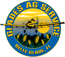 Glades AG Services